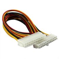 ATX PSU EXTENSION POWER CABLE