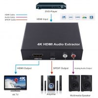 4k-hdmi-audio-extrac.