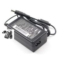 POWER ADAPTER FOR LCD/LED MONITOR 12V 2.5A CENTRAL PIN