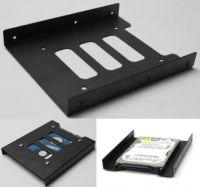 BRACKET HDD SSD 2.5in TO 3.5in