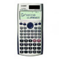 CALCULATOR SCIENTIFIC Casio-fx-991ID PLUS