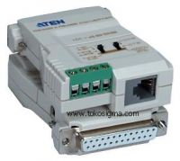 ATEN IC-485SN RS-232/RS-485 INTERFACE CONVERTER