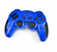 BLUETOOH GAMEPAD 3 in 1