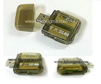 card reader 4 slot (model ini sold out)