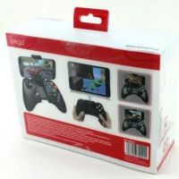 BLUETOOTH GAMEPAD FOR ANDROID / IOS / PC