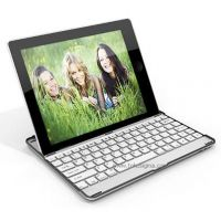 MOBILE BLUETOOTH KEYBOARD FOR IPAD 2 / new IPAD