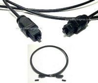 KABEL Optical TOSLink <br />READY STOCK<br /><br />