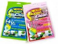 BRIGHT CLEANER SESBANIA GUM