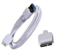 USB DATA CABLE FOR GALAXY NOTE 3