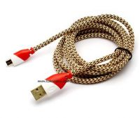HIGH SPEED USB DATA CHARGING CABLE 335
