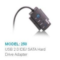 BAFO USB 2.0 TO IDE / SATA ADAPTER