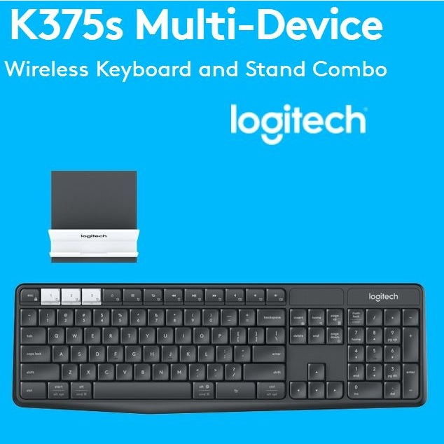 logitech case essay Logitech's case study is about how it has configured itself as global corporation and reaping the benefits of doing so logitech is known for their innovative computer accessories, the quality of their product offerings and the low prices associated with them.