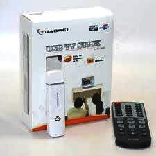 Forex utv 380 tv box usb